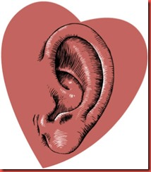 hearing-with-your-heart