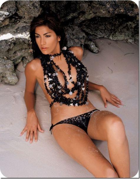 columbian-women-hot-4