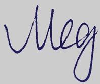 megs sig2_edited-1