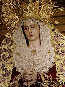 soledad-de-huescra-coronada-rosario-de-la-aurora-2013-alvaro-abril-(13).jpg