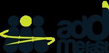 addmefast-logo
