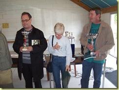 2010.04.25-006 Patrick Maudieu, Catherine Barbet et Michel Jouaux