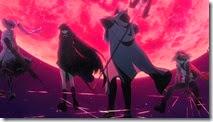 Akame ga Kill - 01 -17
