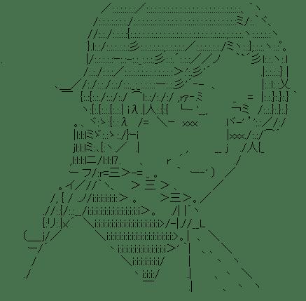 フリードリヒ二世 (ヘタリア)