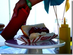 blog hotdog jpg