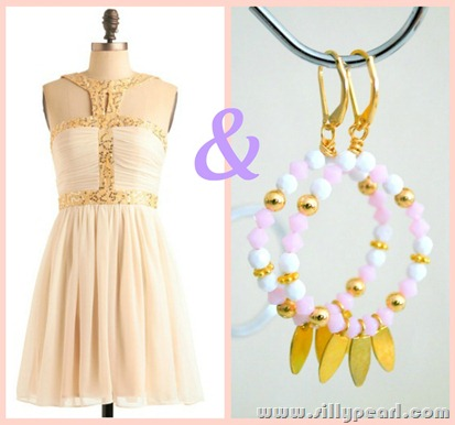 Princess Project_Modcloth4