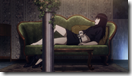 Death Parade - 10.mkv_snapshot_03.23_[2015.03.15_11.50.31]