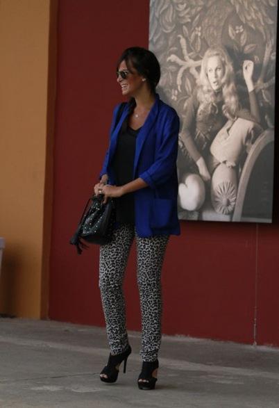 das_ruas_fashion_rio_street_style-7999-400x600
