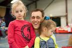 20120324-BMCN-Familiedag-2012 (38 van 200).jpg