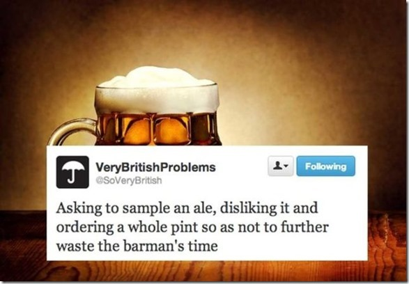 very-british-problems-11