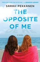opposite-of-me-cover