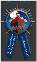 HSCrew_award1