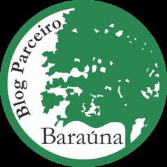banner_blogparceiro