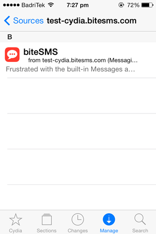 BiteSMS Message App For iOS 7 (3)