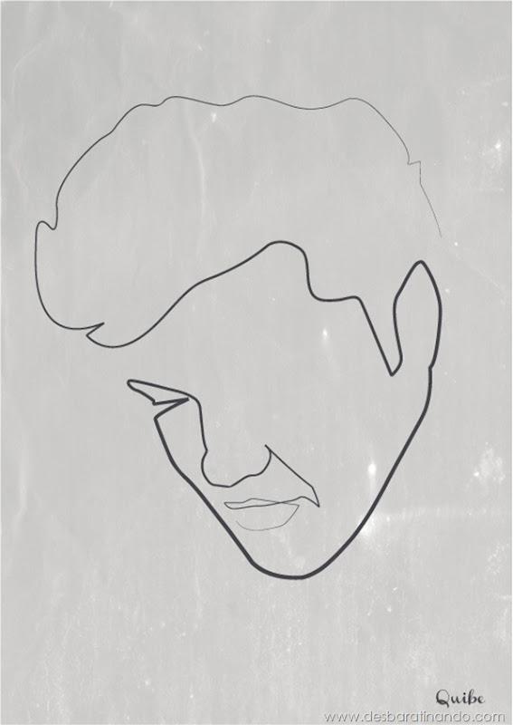 desenhos-uma-linha-desbaratinando (4)