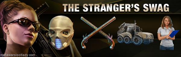 strangersswagupdate