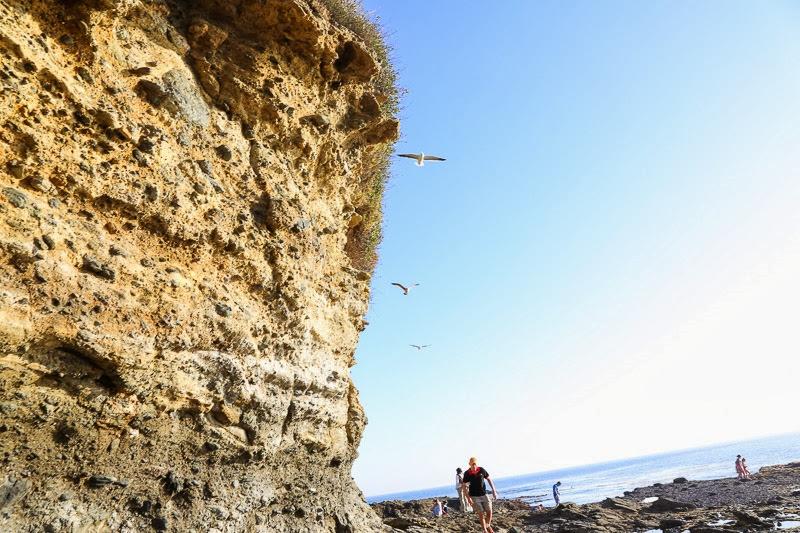 orange county beach life photography-1