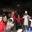 scigliano_live_57_20101009_1938220080.jpg