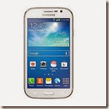 Buy Samsung Galaxy Grand Neo Plus at Price Drop Rs. 6159 :  Buytoearn