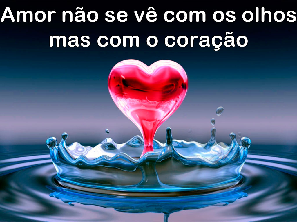Frases Curtas E Lindas De Amor Quotes Links