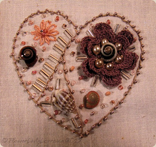 09-25-heart-with-shells