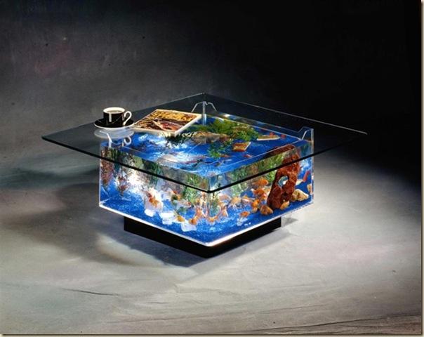 Aquariums créatifs et insolites-012