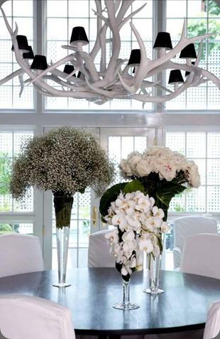 183735_145759218821548_145325025531634_286660_6690997_n L'Olivier Floral Atelier