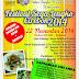 Festival Sega Lengko dalam rangka HUT ke-645 Kota Cirebon