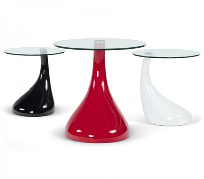 tables-basse