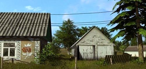 western-region-farming-simulator-2013