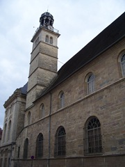 2011.09.03-042 chapelle de la bibliothèque