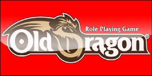 old-dragon-logo_thumb[1]