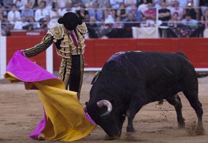 Joselito036