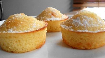 lemonmuffins[4]