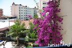 Фото 3 Kemalhan Beach Hotel