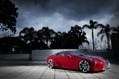 Lexus-LF-LC-Concept-18