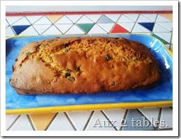 cake angélique1