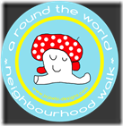 neighbourhood-walk-badge
