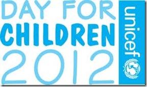 logo 2012