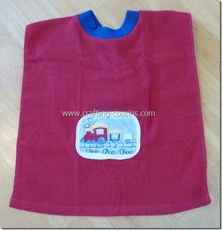 dishtowel bib (9)