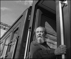 AlexanderSolzhenitsyn