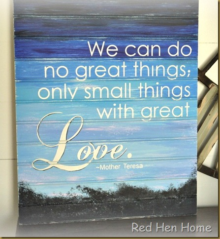 small things with great love 006