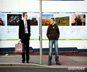 Facebook-Greenpeace-energías-limpias