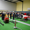 4. Kuppelcup Felde 10.03.2012 059.jpg