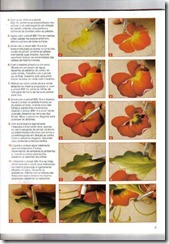 apostila de pintura em tecido (5)