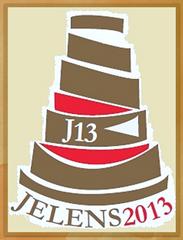 jelens 2013