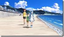 Shinryaku Ika Musume - OVA 2 -33