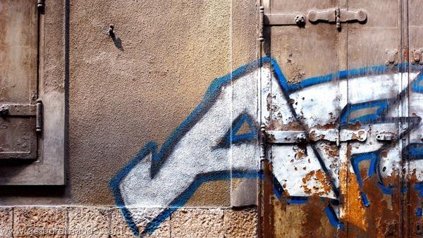 wallpaper-arquitetura-papel-de-parede-construcoes-desbaratinando (87)