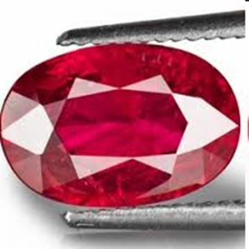how to buy ruby