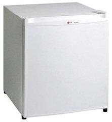LG-GC-051 SA – 46-Liter-Refrigerator